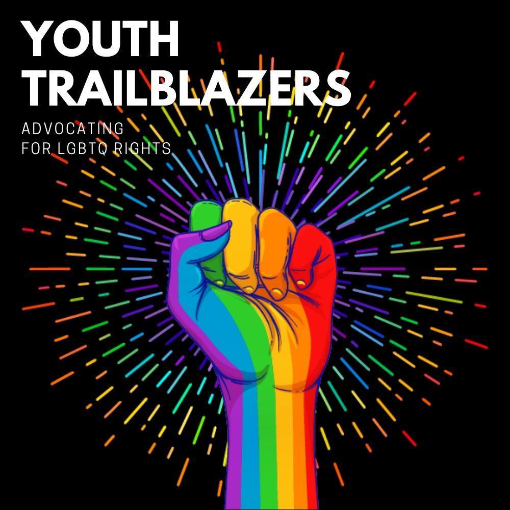 Arizona State University, ASU, #1Innovation, Pride Month, LGBTQ, Supporting LGBTQ, LGBTQ Allies, LGBTQ Foster Youth, LGBTQ Youth Support, resources for supporting LGBTQ Youth
