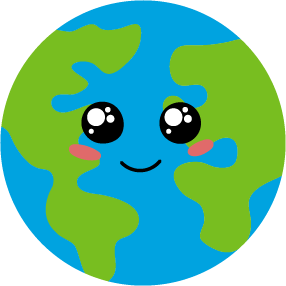 Arizona State University, ASU, #1Innovation, Earth Day, Green, Sustainability, Zero Waste, Earth Day for Kids, Kids Books about the environment