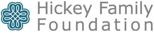 Hickey Family Foundation