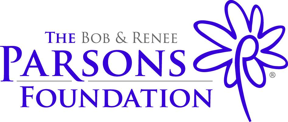 The Bob and Renee Parsons Foundation