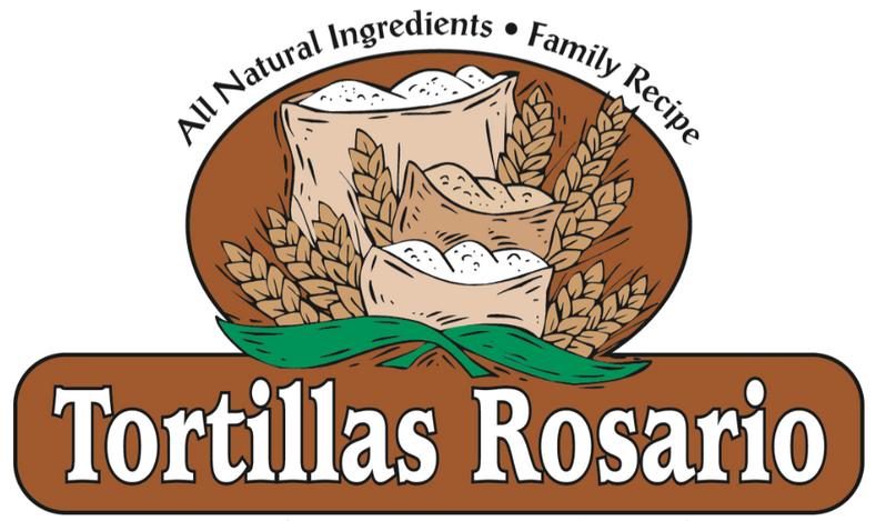 tortillas rosario